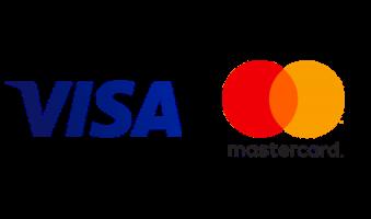 Curlec Online Banking